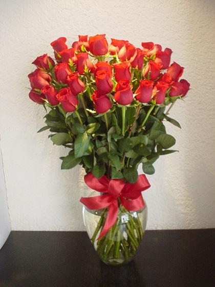 10 De Mayo Galería De Las Flores